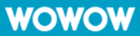 Wowow Logo2.png