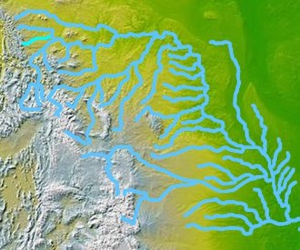 Teton River (Montana) - Image: Wpdms nasa topo teton river montana