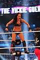 WrestleMania XXX IMG 5100 (13771017523).jpg