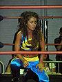 Wrestler Alexxus.jpg
