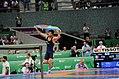 Wrestling at the 2015 European Games 5.jpg