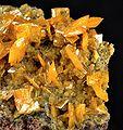 Wulfenite-Mimetite-286322.jpg