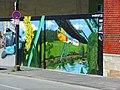 Wuppertal (4844919204).jpg