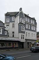 Wuppertal Bahnstraße 2005 005.jpg