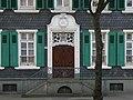 Wuppertal Friedrich-Engels-Allee 0208.jpg