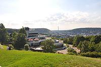 Wuppertal Gaußstraße 2013 249.JPG