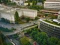 Wuppertal Islandufer 0074.JPG