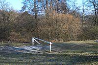 Wuppertal Metzmachersrath 2015 040.jpg