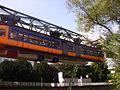 Wuppertal Schwebebahn A.JPG