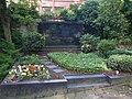 Wuppertal Unterbarmer Friedhof 0013.jpg