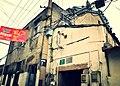 Wushizhai.JPG