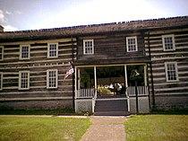 Wynnewood (Tennessee).jpg
