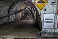 Wynyard Former Tram Upper Tunnel.jpg