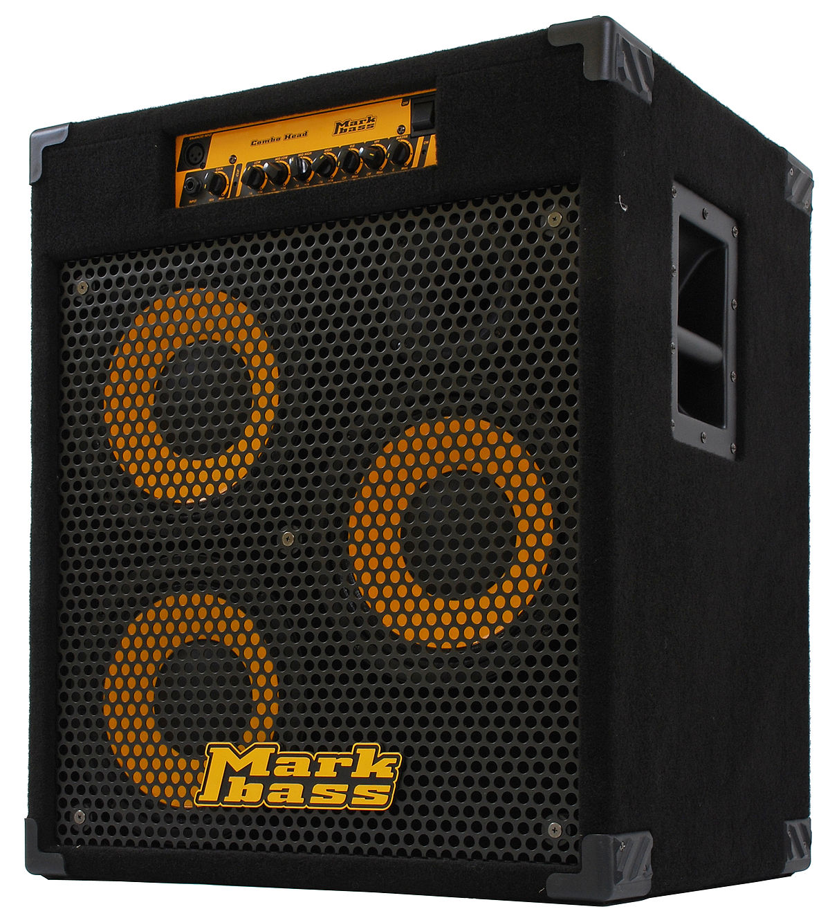 Yamaha Amps Nz