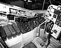 X-24A Cockpit Left Instrument Panel DVIDS696712.jpg
