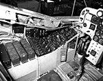X-24A Cockpit Left Instrument Panel DVIDS696712.jpg