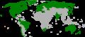 XBL Map2.png
