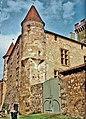 Xaintrailles-tourelles-du-château.jpg