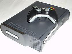 Xbox 360 Wikipedia