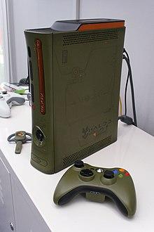 Xbox Live on Ediciones Especiales   Editar    Editar C  Digo