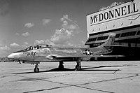 Xf-88.jpg