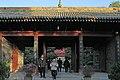 Xian-Grosse Moschee-02-2012-gje.jpg