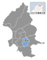 Xinyi District Location.PNG