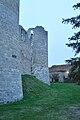 Yèvre-le-Châtel château 2.jpg