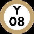Y-08.png