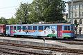 YSteC Be 4-4 5 Yverdon-les-Bains 030710.jpg