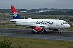YU-APA A319 Air Serbia ARN.jpg