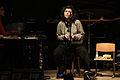 YVI Young Vienna Improvisers - Kaleidophon 2013 - Jazzatelier Ulrichsberg 05.jpg