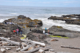 Yachats State Recreation Area.jpg