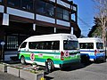 Yaita City Bus 2-2.jpg