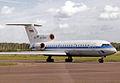 Yakovlev Yak-42D RA-42401 Chelal DOM 31.08.94R edited-2.jpg