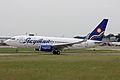 Yakutia Boeing 737-700 take-off.jpg
