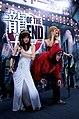 Yakuza Of the End costumes (5001729660).jpg