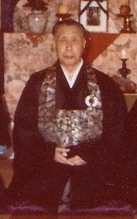 Yamada Koun