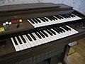 Yamaha Electone A-55 keyboards.jpg