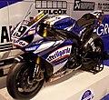 Yamaha R1 Superbike Ben Spies (4155915177).jpg