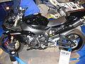 Yamaha YZF R1.jpg