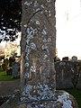 Yarnton Cross 09.jpg