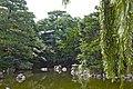 Yasaka-Shrine, Kyoto, Kyoto Prefecture - panoramio (1).jpg