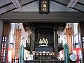 Yasaka Jinja Hino city-2.jpg