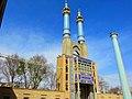 Yazd-Mohsen-salari-9.jpg