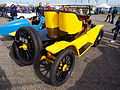 Yellow 1914 Ford T Runabout pic1-012.JPG