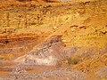 Yellow brown in Machtesh Ramon.jpg