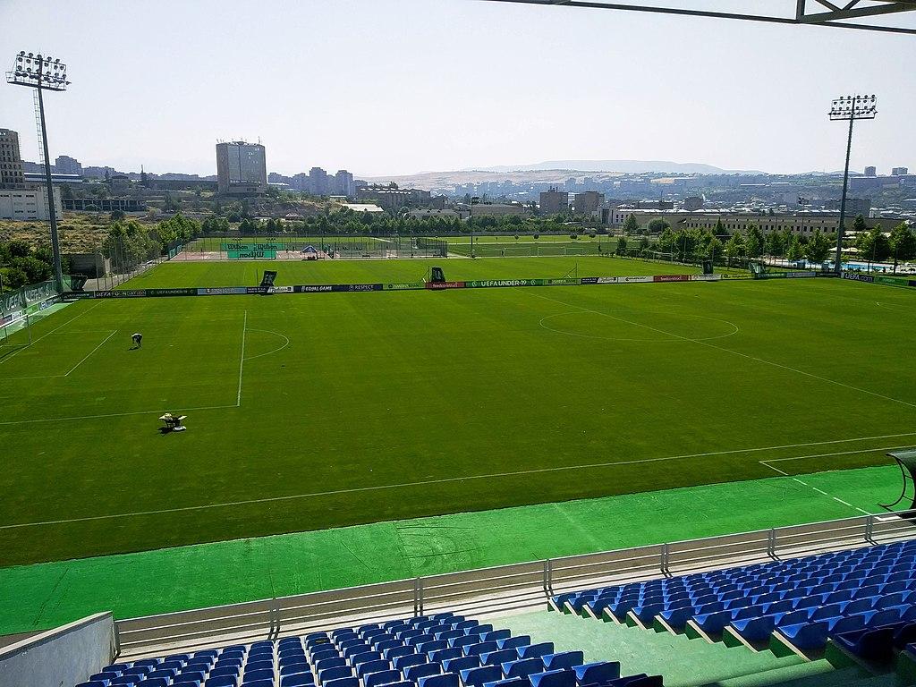 Yerevan Football Academy Stadium 02.jpg
