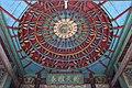 Yongding Xibei Tianhou Gong 2013.10.05 11-34-12.jpg