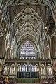 York Minster (30245551067).jpg